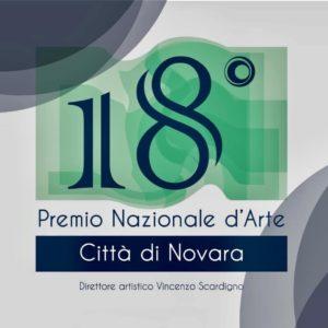 Premio nazionale d'Arte