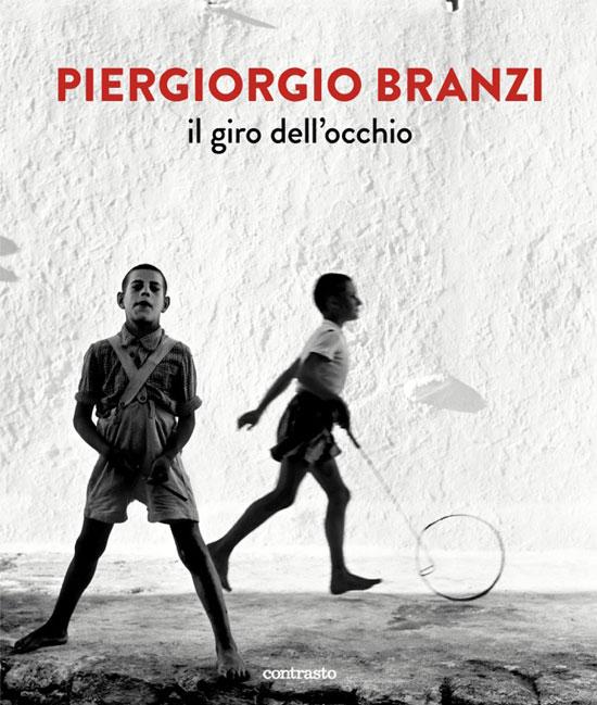 Piergiorgio Branzi - mostra Castello di Novara