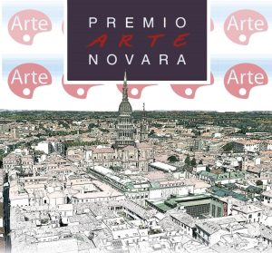 Premio d'arte Novara