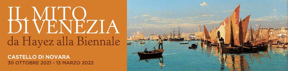 Mito di Venezia